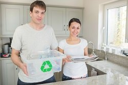 putney domestic rubbish removal sw18